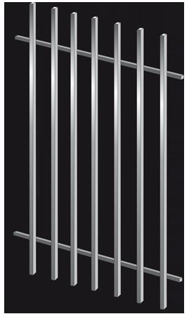 grilles-de-defense-2