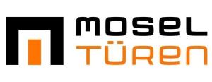 Mosel-Tueren_logo