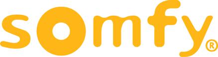 SOMFY